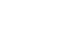 Paul Kubalek Graphic Design and Photography